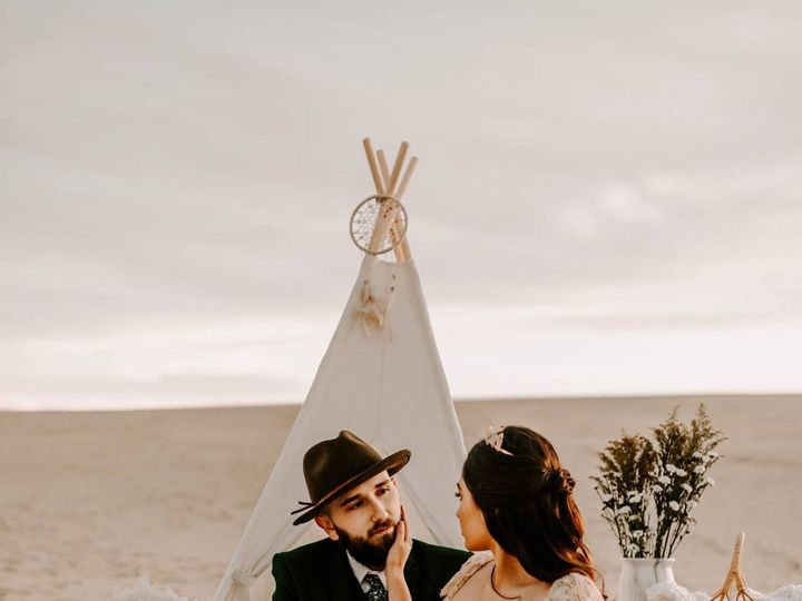 Tmx Img 9231 51 1005334 Newport News wedding beauty