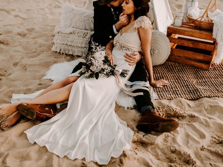Tmx Img 9233 51 1005334 Newport News wedding beauty