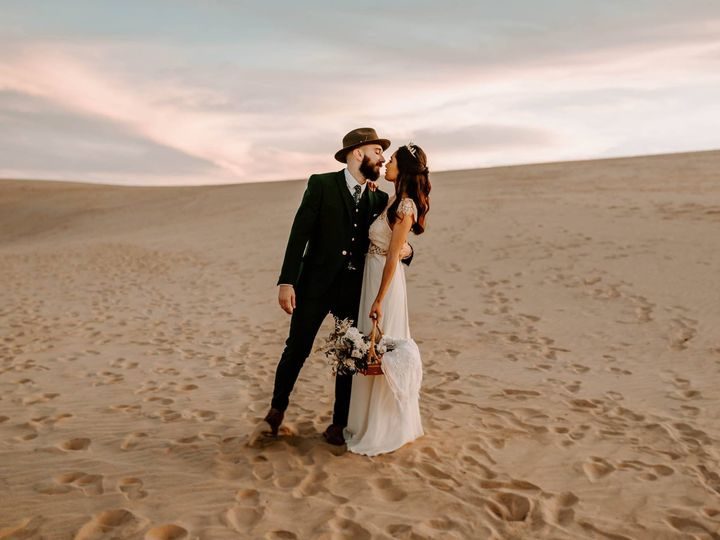 Tmx Img 9235 51 1005334 Newport News wedding beauty