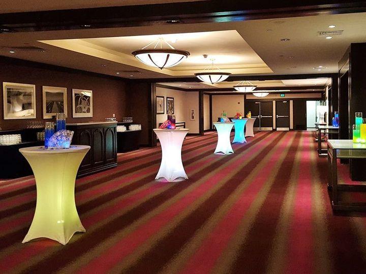 Tmx 1536172863 Ff75592ec7c38de3 1536172862 F33e7aae17cbd060 1536172861607 2 17425143 121255557 Tampa, FL wedding rental