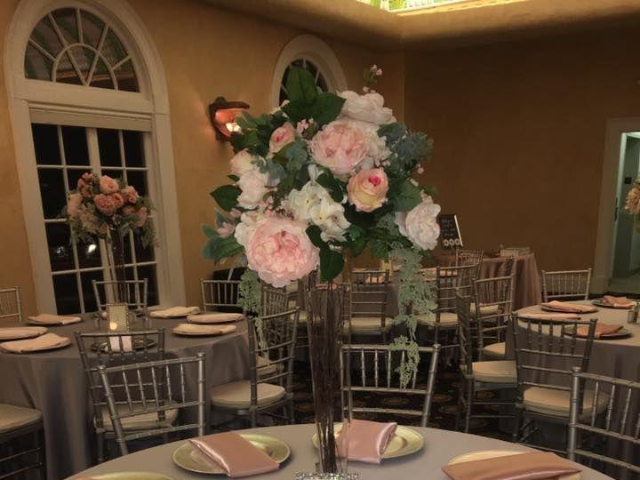 Tmx 1536172864 40b9ab539774d748 1536172863 537b404dd13ed9e9 1536172861609 4 23380055 141392782 Tampa, FL wedding rental