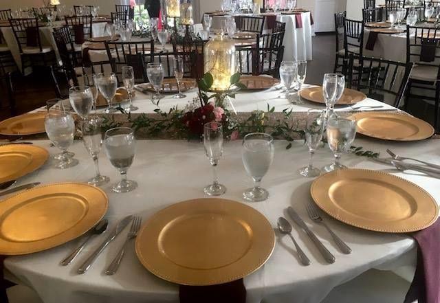 Tmx 1536172870 868d4cca32e904b8 1536172869 F34adce8a9662d9c 1536172861617 11 31841865 15711097 Tampa, FL wedding rental