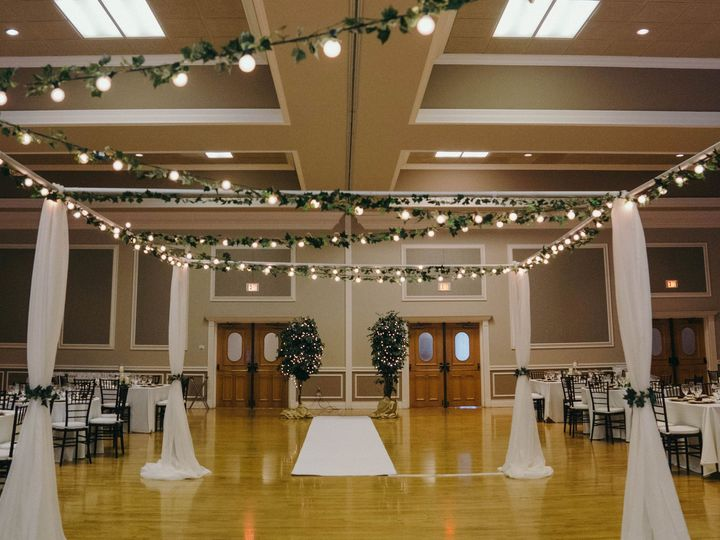 Tmx Dance Floor Lights 51 1015334 1562851318 Tampa, FL wedding rental