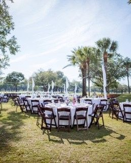 Tmx Lights And Tables 51 1015334 1562851547 Tampa, FL wedding rental
