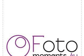 fotomoments4u