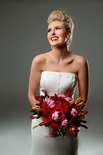 castaldo bride
