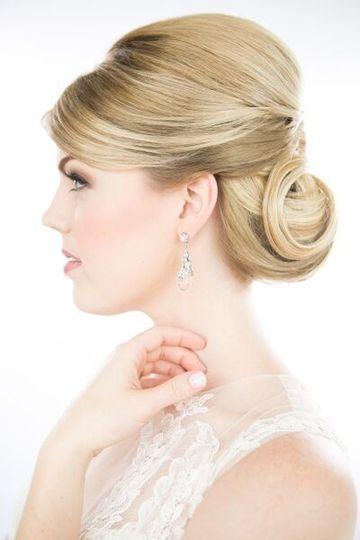ashlynn profile ad image