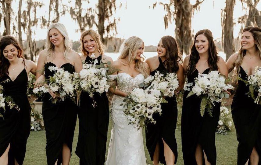 add wedding party 51 145334