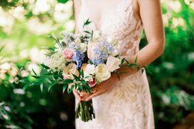 Lorraine's Flowers