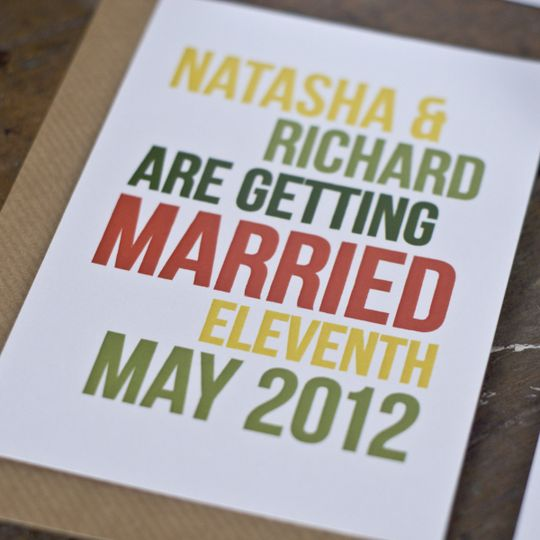 we tie the knot wedding stationery embankment 2