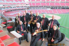 Bob Gray Orchestra