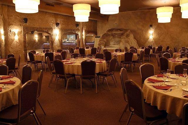 Tmx 1530134692 C118c77cb4532f92 1530134691 805e3bfb5af89b26 1530134690990 2 Banquet2 Zpsf4351b Depew wedding venue