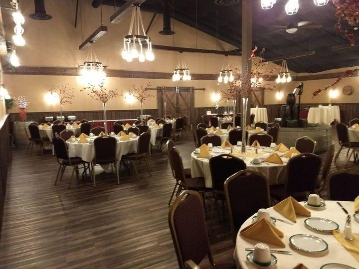 Tmx 1534547937 2a1316c44c985ccd 1534547935 970ccdf2097262ed 1534547927351 2 Rustic Room 2018 1 Depew wedding venue