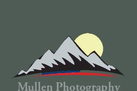 Mullen Photography