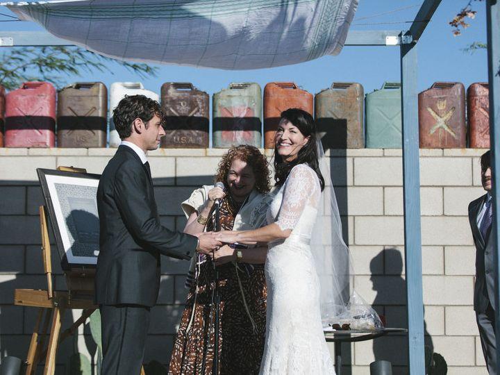 Tmx 1459265649529 41 1 Woodland Hills wedding officiant