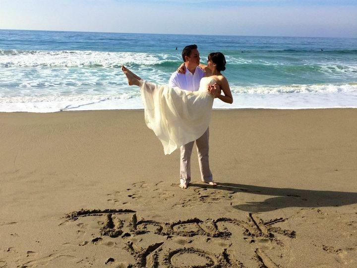 Tmx 1459265655438 1037761210178332282307354888618851462876044n Woodland Hills wedding officiant