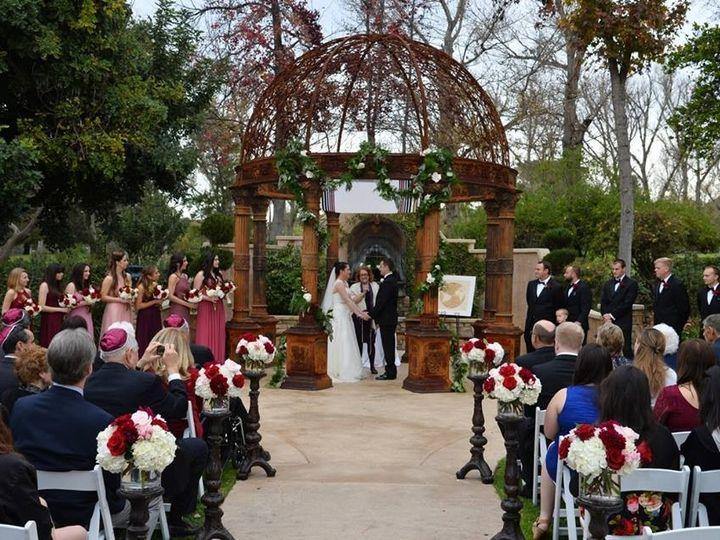 Tmx 1459265662036 10417481991148590899199178547687799140020n Woodland Hills wedding officiant