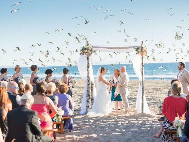 Tmx 1459265666897 104260749788378087969445005504090306706686n Woodland Hills wedding officiant