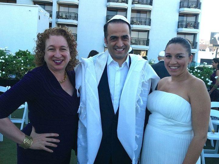 Tmx 1459265671762 10625017924422567571802380466731449504770n Woodland Hills wedding officiant
