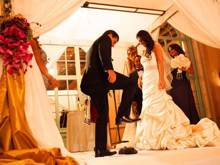 Tmx 1459265687644 Los Angeles Weddings Ca Woodland Hills wedding officiant