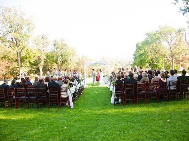 Tmx 1459265696529 Screen Shot 2016 03 29 At 10.57.33 Am Woodland Hills wedding officiant