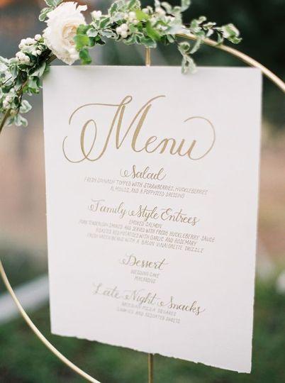 menu2 51 1007334 1562370200