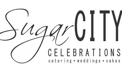 Sugar City Celebrations 3