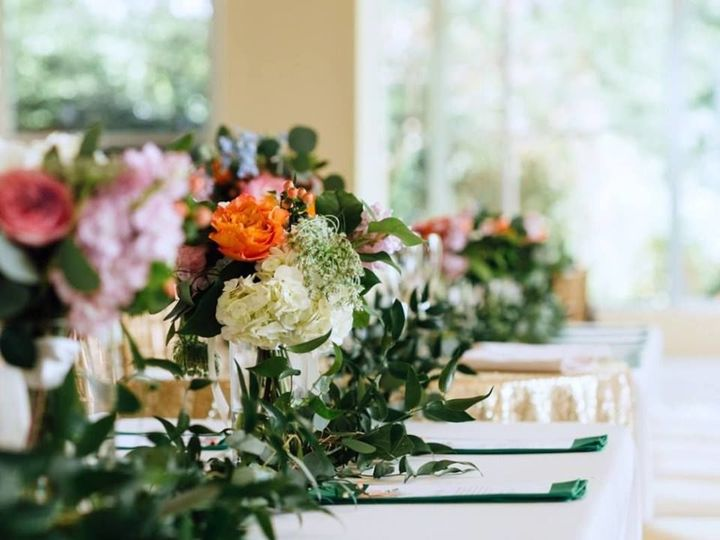 Tmx 1527186436 C195a631af78979b 1527186435 Ea21deb3fdc51bb4 1527186407229 3 24232027 163256779 Dallas, TX wedding catering