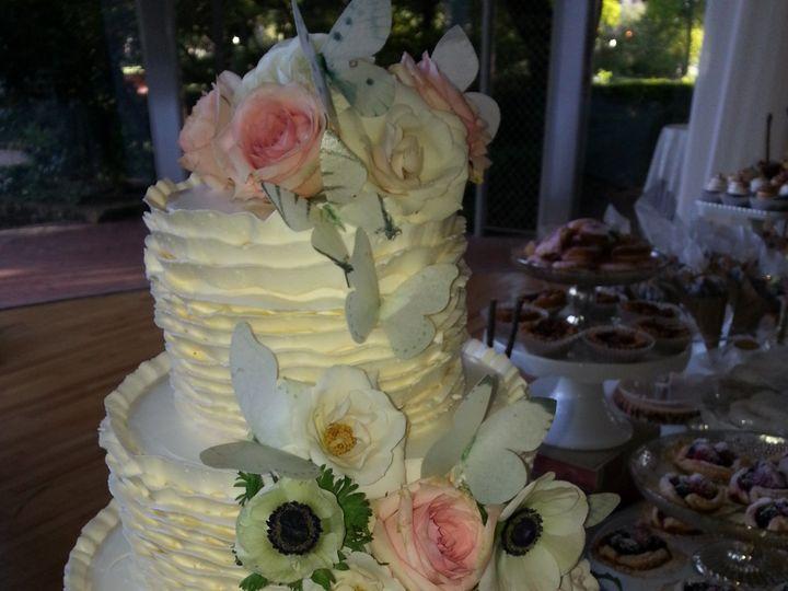 Tmx 20150919 173927 51 1007334 Dallas, TX wedding catering