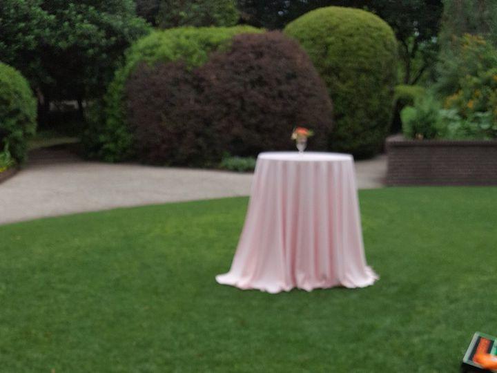 Tmx 20160430 115357 51 1007334 V1 Dallas, TX wedding catering