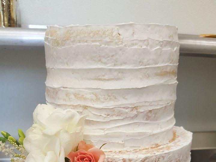 Tmx 20170521 114458 51 1007334 V2 Dallas, TX wedding catering