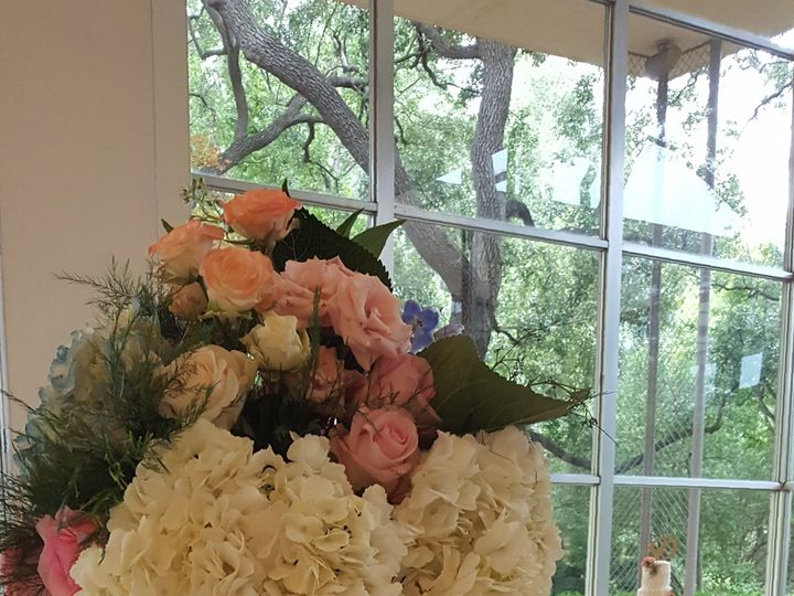 Tmx 20170718 090112 Copy 51 1007334 Dallas, TX wedding catering