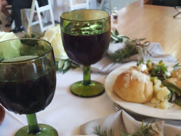 Tmx 20170722 192254 51 1007334 V1 Dallas, TX wedding catering