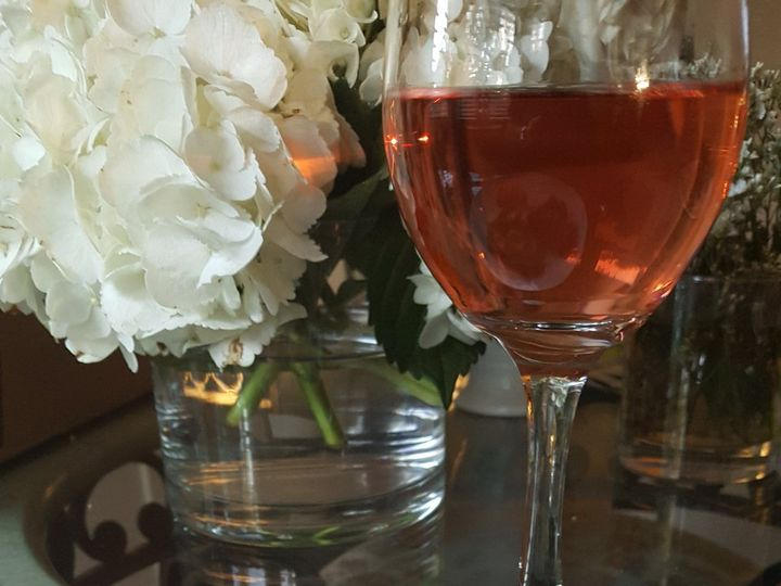 Tmx 20170907 191004 51 1007334 V1 Dallas, TX wedding catering