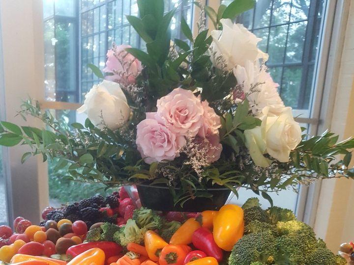Tmx 20170909 190937 51 1007334 V1 Dallas, TX wedding catering