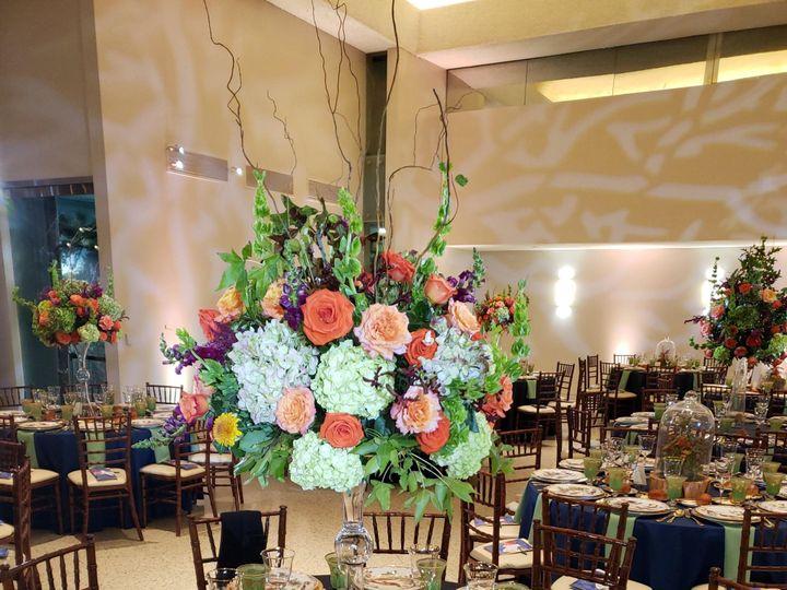Tmx 20181025 185910 51 1007334 1562364050 Dallas, TX wedding catering