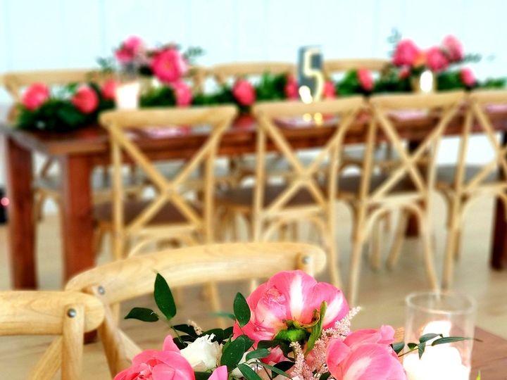 Tmx 20200612 181642 51 1007334 159829724586603 Dallas, TX wedding catering