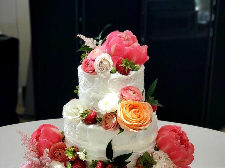 Tmx 20200612 181704 1 51 1007334 159829724316261 Dallas, TX wedding catering