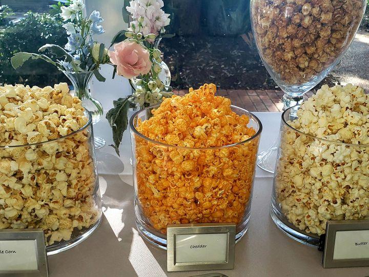 Tmx 20200806 140229 51 1007334 159829724550234 Dallas, TX wedding catering