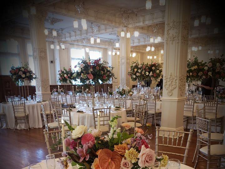 Tmx 20200817 102701 51 1007334 159829676330878 Dallas, TX wedding catering