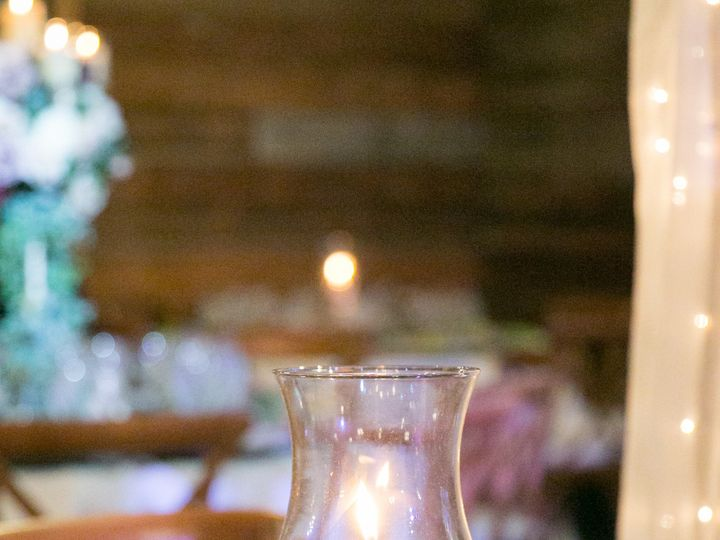 Tmx Bobien Wed Details 0129 51 1007334 1572764590 Dallas, TX wedding catering