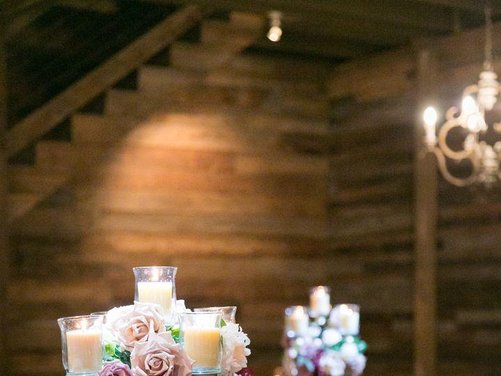 Tmx Bobien Wed Details 0130 51 1007334 1572764590 Dallas, TX wedding catering