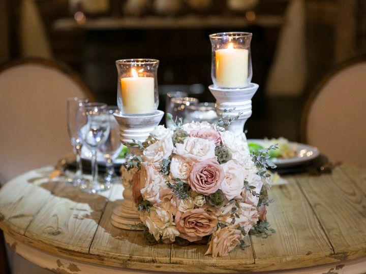 Tmx Bobien Wed Details 0132 51 1007334 1572764584 Dallas, TX wedding catering