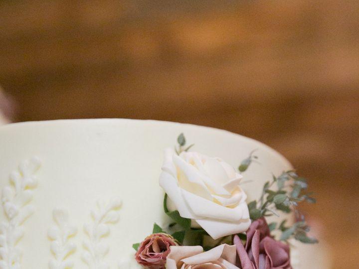 Tmx Bobien Wed Details 0144 51 1007334 1572764744 Dallas, TX wedding catering