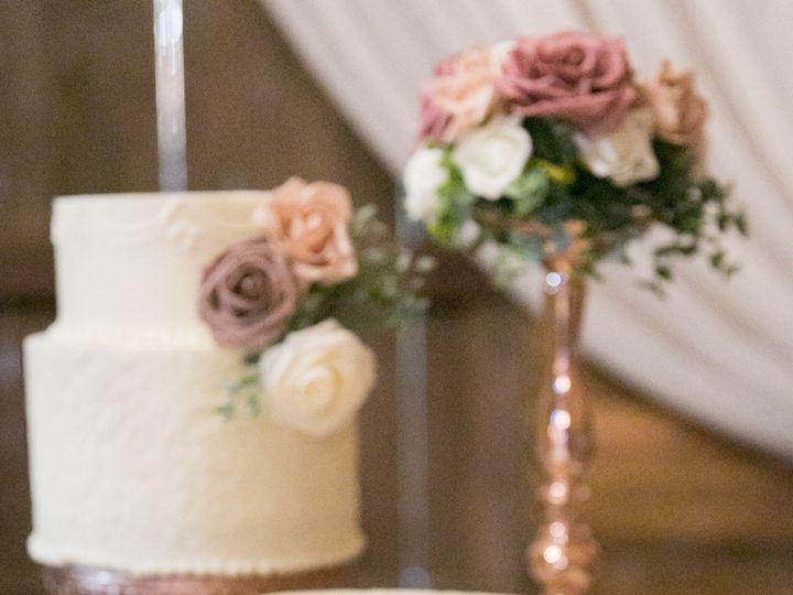 Tmx Bobien Wed Details 0147 51 1007334 1572764748 Dallas, TX wedding catering