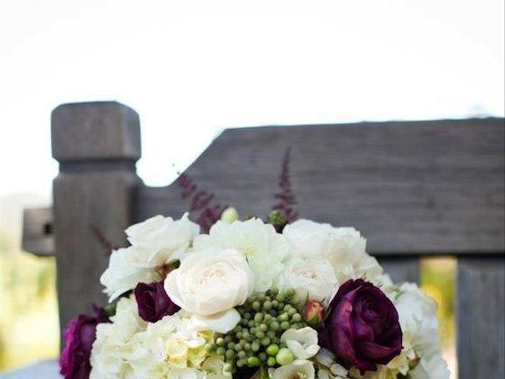 Tmx Image15 51 1007334 Dallas, TX wedding catering