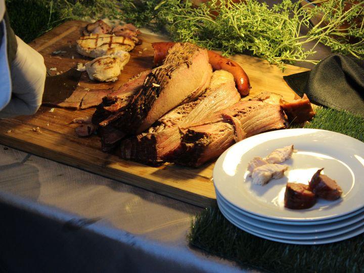 Tmx Img 0743 51 1007334 V1 Dallas, TX wedding catering