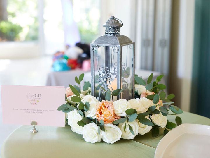 Tmx Openhouse Fall 2018 B 51 1007334 Dallas, TX wedding catering