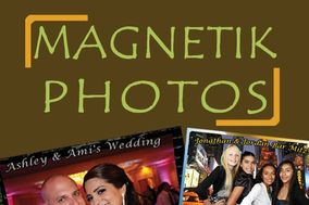 Magnetik Photos