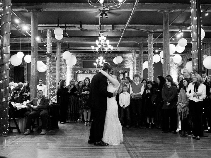 Tmx 1515596126 Bc81fe78945bb132 1515596124 605c0ec531088f6b 1515596124105 7 IMG 7381 Columbia, South Carolina wedding photography